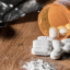 Put Drug Addiction In The Past With These Recovery Strategies