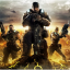 4 War Games You will Definitely want to Play