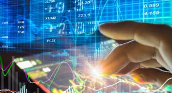 Classic tips to become a professional CFD trader