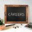 How to change your career in 8 steps