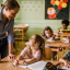 The Positive Impact Of Elementary School Teachers