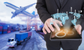 What Is Freight Forwarding and How Does It Work?