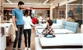 Buying Online or from Affordable Furniture Stores Near Me? Think Wisely.