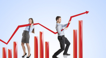 A Guide for Business Owners: How To Improve Your Workforce Productivity Levels