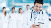 How To Make Your Medical Practice Stand Out