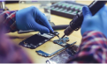 How to Select a Repair Shop for Cell Phone Repair in Vancouver