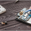 Are There Benefits of Shops for Cell Phone Repair Near Me?