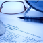 6 Reasons to Hire a Tax Expert to File a Business Tax Return