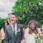 7 Essential Tips for Planning a Wedding