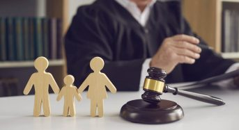 Reasons Why You Might Need a Lawyer