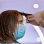 Things to know before opening a beauty parlor