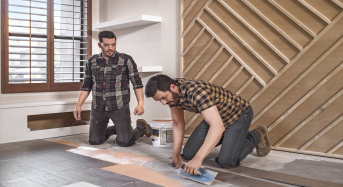 3 Signs that Your Home Needs Renovating